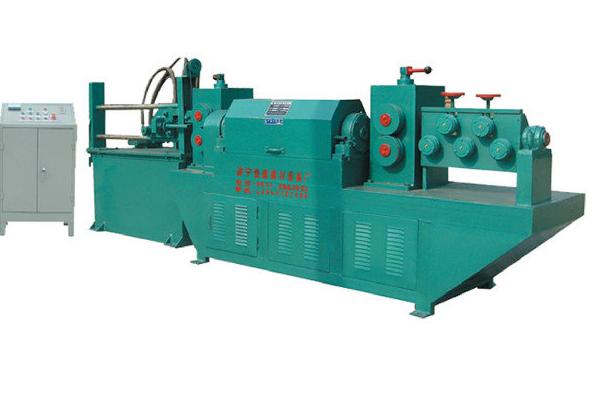 control de cnc automático completo e alisado e máquina de corte
